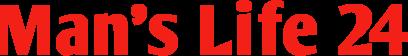 Сайт для мужчин