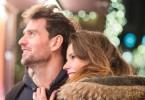 мужчина, которого любит женщина