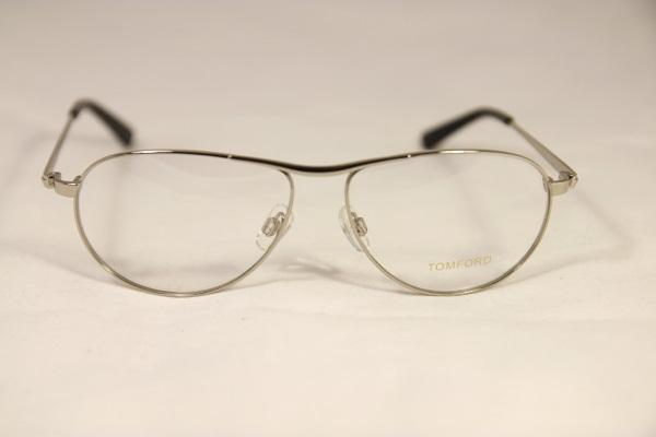 Подходящие очки для лица в форме сердца