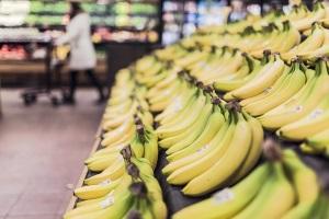 Знакомство в супермаркете