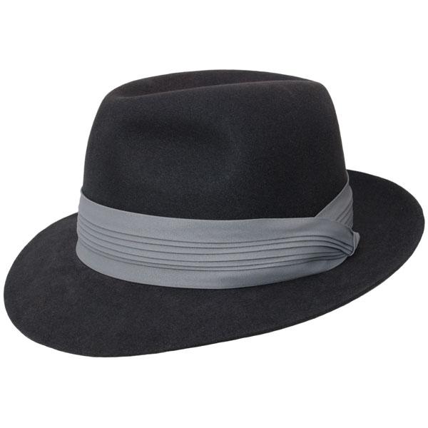 Шляпа к дресс-коду cocktail