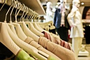 Определяем качество рубашки