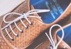 разновидности обуви для мужчин