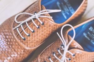 классификация обуви для мужчин