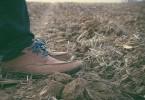 размягчение обуви домашними средствами