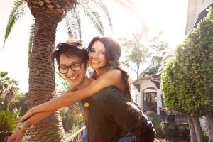 как продумать свидание до мелочей
