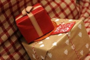 Выбираем подарок без повода