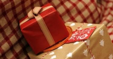Как выбрать подарок девушке просто так