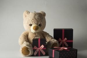 Романтический и оригинальный подарок для возлюбленной