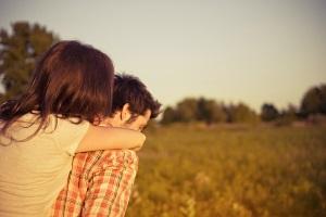 Чего нельзя делать если она разлюбила