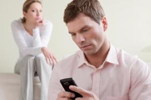 Причины по которым девушки вызывают ревность