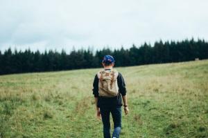 Интересные истории из путешествий