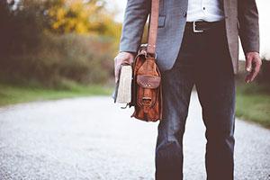 Как выбрать одежду для свидания парню