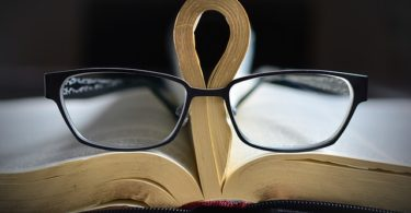 Выбираем очки для зрения
