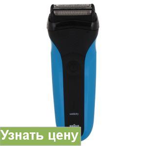 Электробритва Braun 310TS