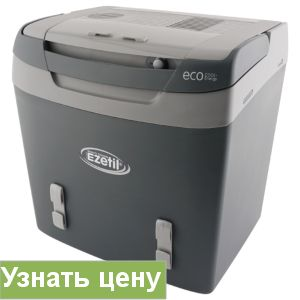 Ezetil E 26 M 12/230V