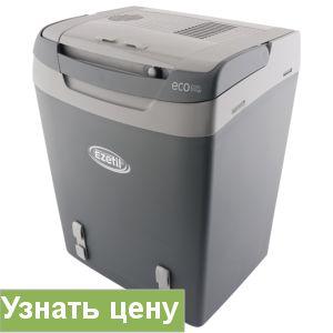 Ezetil E 32 M 12/230V