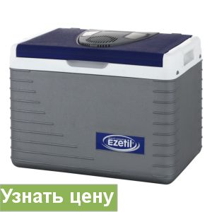 Ezetil E 45 12V