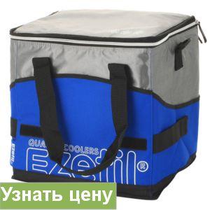 Ezetil Extreme 28 726881