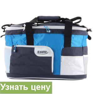 Ezetil Freestyle 48 716290