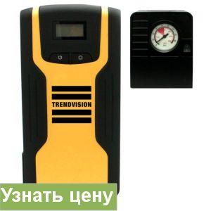 Бустер Trendvision Start 18000 Compressor