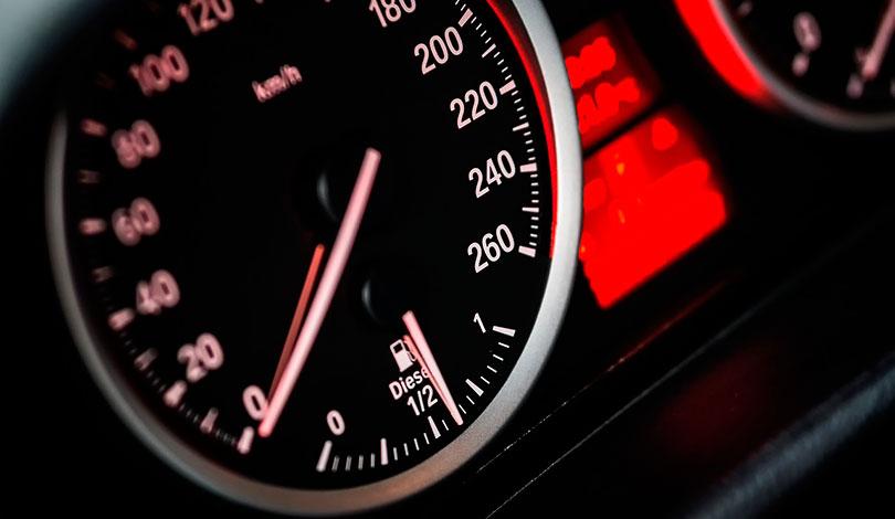 Лучшие радар-детекторы для автомобиля